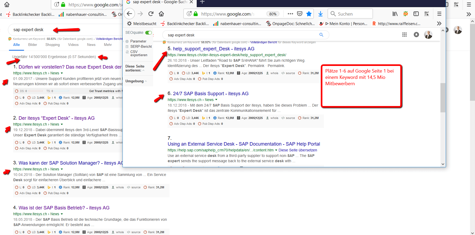 keyword_sap_expert_desk